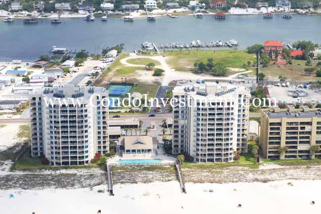 Beach Yacht Club Aerial Images Pin It
