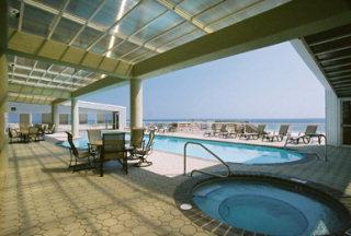 Colonnades Condos For Sale Gulf Shores Al
