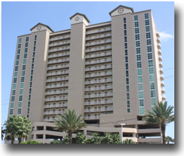 Crystal Shores West Condos For Sale Condoinvestment Com
