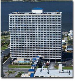 Pin It View Crystal Tower Sold Condos