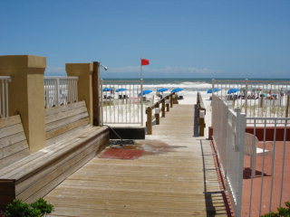 Emerald Key Condos For Sale Orange Beach Al