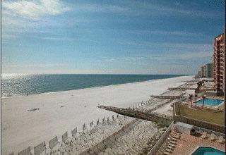 The Enclave Condos For Orange Beach Al Condoinvestment