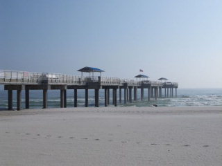 Four Seasons Condos For Sale Orange Beach Al