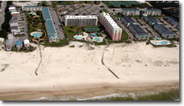 Gulf Shores Plantation Condos For Sale Gulf Shores Al