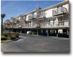 Pin It View Recently Sold Sand Dollar Condos
