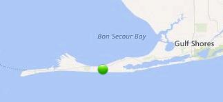 Martinique On The Gulf Homes For Sale Gulf Shores Al Gulf Shores