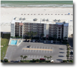 Island Tower Gulf Shores Al For Sale