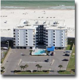 Island Sunrise Gulf Shores For Sale