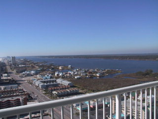 Island Tower Condos For Sale Gulf Shores Al
