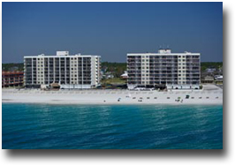 Island Tower Gulf Shores For Sale