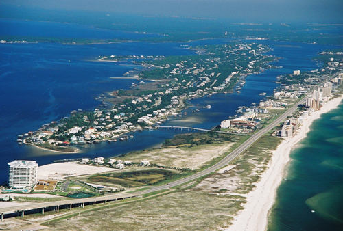 Ono Island Orange Beach Al Homes For Sale
