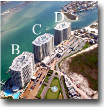 Caribe Resort D Condos For In