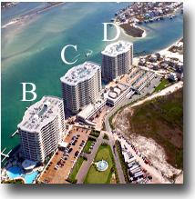 Pin It The Caribe Resort In Orange Beach Al