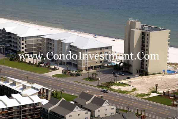 Marlin Key Aerial Images