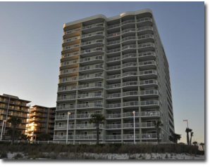 Pin It View Recently Sold Tradewinds Condos In Orange Beach Alabama