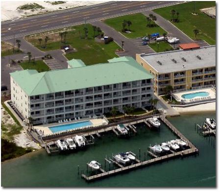 Best Orange Beach Condo Investment