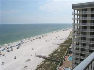Pelican Pointe Condos For Sale Orange Beach Al