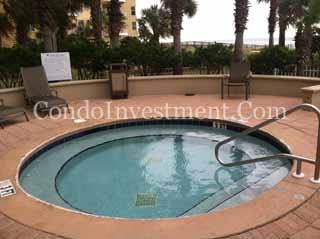 Beach Colony Condos For Sale Perdido Key Fl
