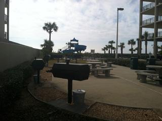 Phoenix West Condos For Sale Orange Beach Al