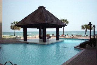 Romar House Condos For Sale Orange Beach Al