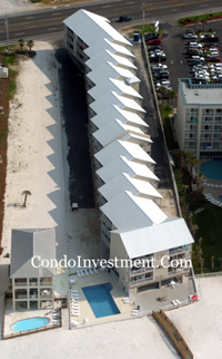Pin It View Recently Sold Romar Beach Condos