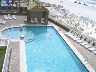 Romar Place Condos For Sale Orange Beach Al