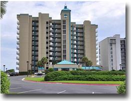 Romar Place Condos For 24038 Perdido Beach Blvd Orange Al 36561