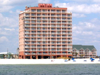 Island Royale For Sale In Gulf Shores