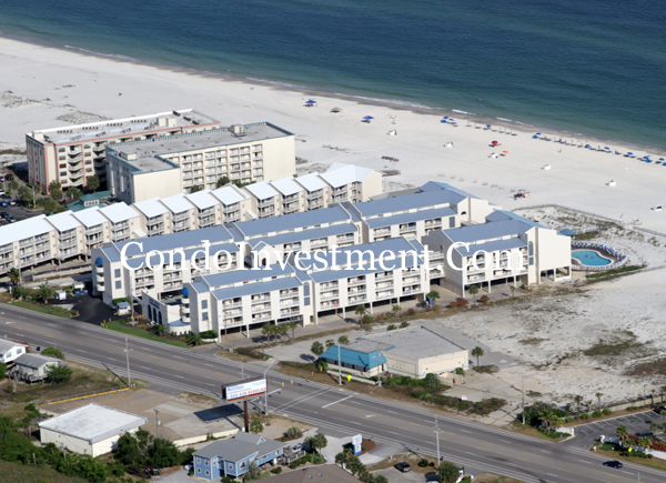 Sugar Beach Condos For Orange Al Condoinvestment