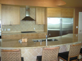 Turquoise place condos for sale orange beach al - Turquoise and orange kitchen ...