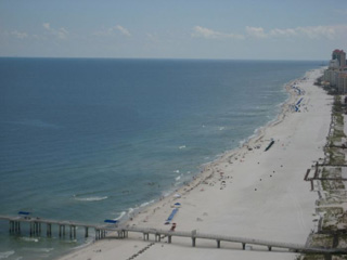 Turquoise Place Condos For Sale Orange Beach Al