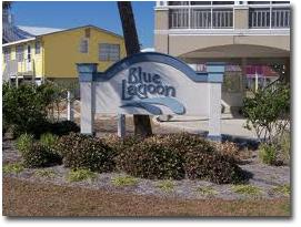 Blue Lagoon Homes For Sale Gulf Shores Al Gulf Shores Subdivision
