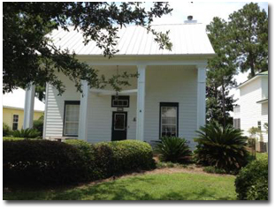 Canal Div Homes For Sale Gulf Shores Al Gulf Shores Subdivision