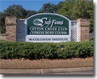 Gulf shores al homes for sale search by subdivision for Craft farms gulf shores al