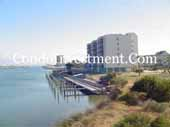 Wind Drift condos for sale in Orange Beach AL
