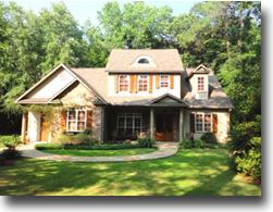 Montrose Village Homes For Sale In The Daphne Fairhope Al Area