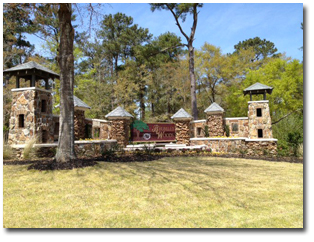 Bromley Woods Homes For Sale Spanish Fort Al Spanish Fort Subdivisions