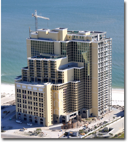 Condos In Orange Beach Al For Sale By Owner