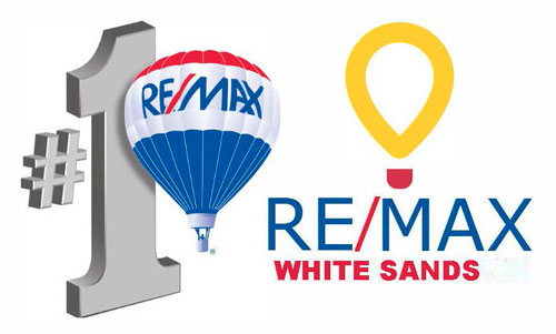 REMAX White Sands