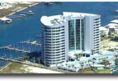 Remarkable Orange Beach Condos For Sale Al Gulf Coast Condoinvestment Com Download Free Architecture Designs Licukmadebymaigaardcom
