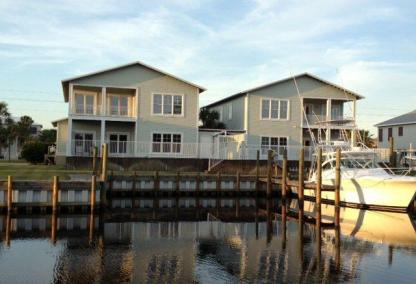Four Bedroom Condos For Sale Orange Beach Al
