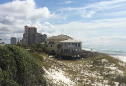Phenomenal Destin Florida Homes For Sale Residential Listings Download Free Architecture Designs Momecebritishbridgeorg