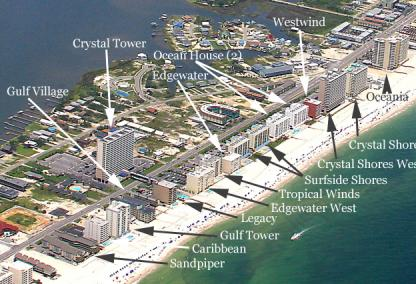 orange beach al map with Gulf Shores Al Gulf Front Condos on Perdidomap also Orange Beach Al Gulf Front Condos php orange Beach Gulf Front Condos further Gulf Shores Al Gulf Front Condos as well bamabeachcams as well Phoenix West Floor Plans.