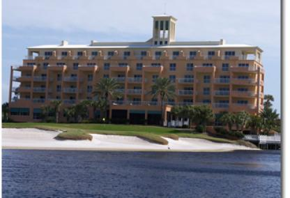 Gulf Shores Condos For Sale On Golf Courses