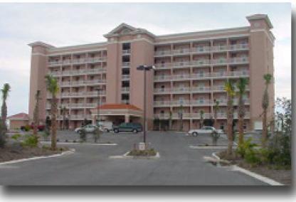 one bedroom condos for sale gulf shores al condoinvestment com