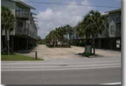 Three Bedroom Condos For Sale Gulf Shores Al
