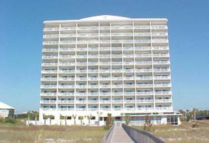 One Bedroom Condos For Sale Orange Beach Al