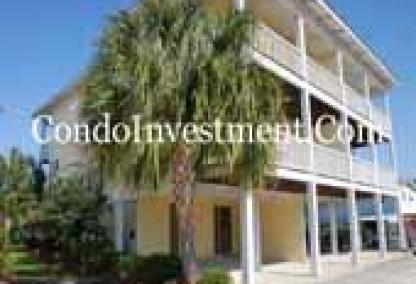 Orange Beach Condos For Sale Al Gulf Coast