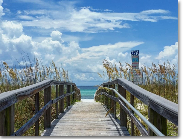30a-south-walton-beaches