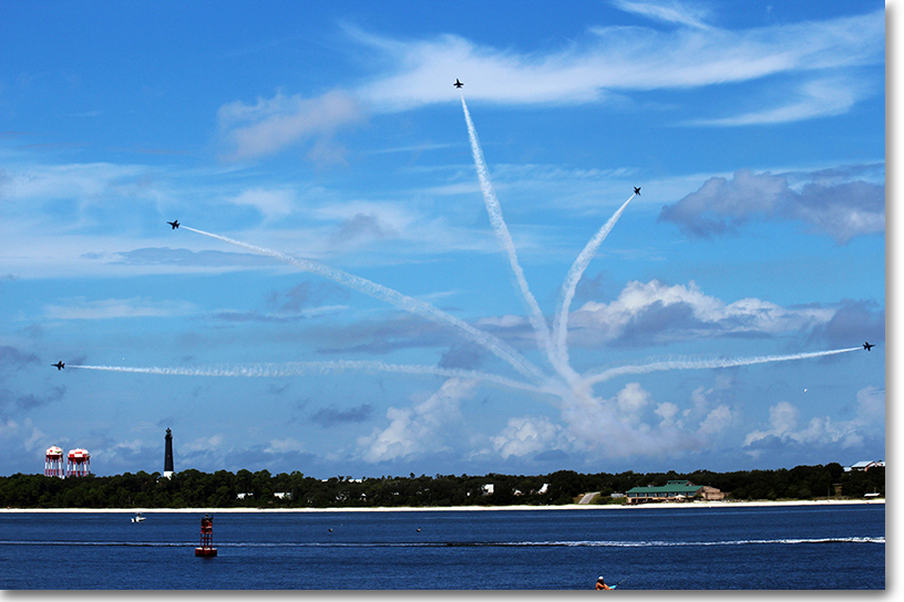 blue-angels-pensacola-fl